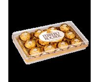 Caixa 12 Ferrero Rocher